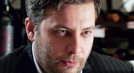 Сергей Минаев: Герой нашего времени