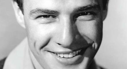 Марлон Брандо: Красавец-чудовище