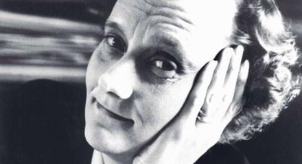 Астрид Линдгрен: Сказочная история