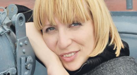 Яна Чурикова: Голос разума