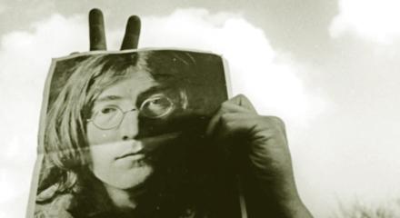 Джон Леннон: Леннон жил, Леннон будет жить