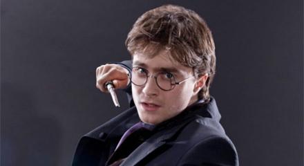 Дэниел Рэдклифф: Магия в прошлом, пришло время ужасов…