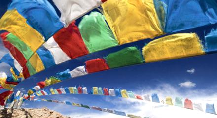 Дмитрий Шатров: Музыка ветра