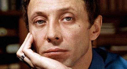 Олег Даль: Плохой хороший человек