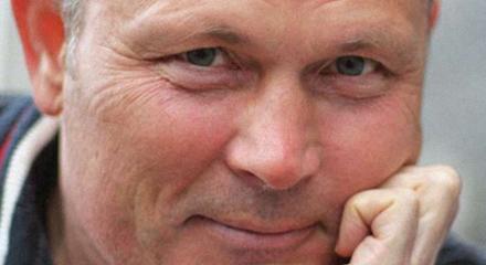 Геннадий Малахов: Доктора вызывали?