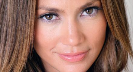 Дженнифер Лопес: «Я — девочка из Бронкса»