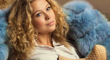 Александра Ульянова: «Любите свою мечту!»