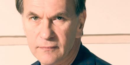 Алексей Гуськов: «Высказываюсь своими ролями»