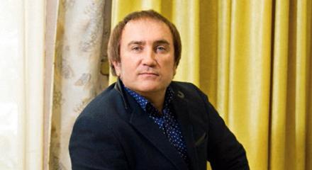 Сергей Фесенко: «Кризис — хорошее время для перемен»