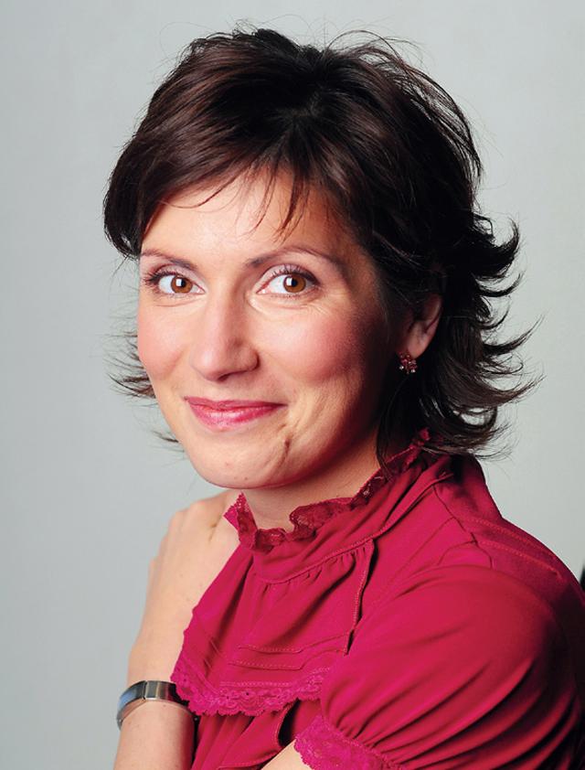 Светлана Зейналова