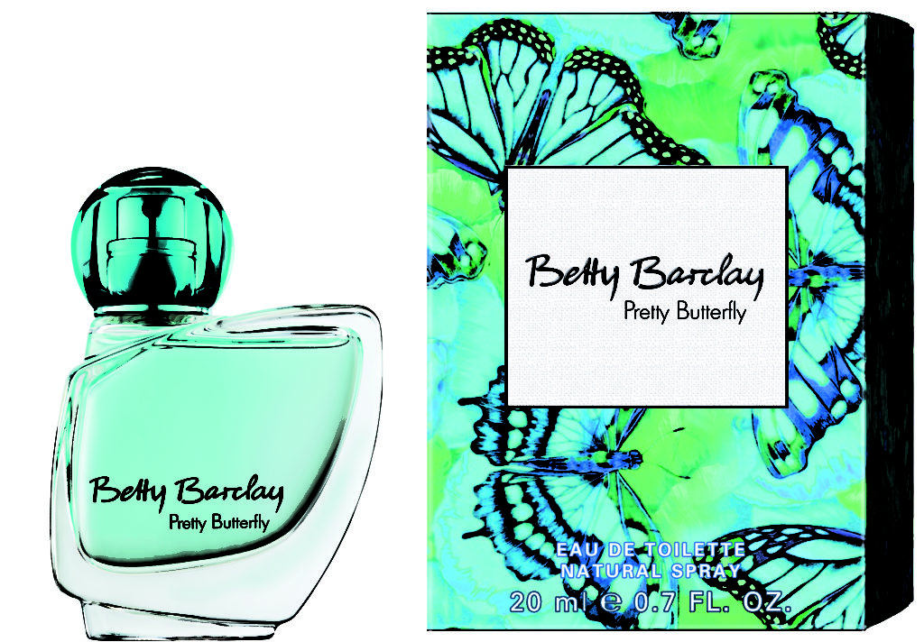 bettybarclay_prettybutterfly_edt_20ml_flacon_box_4011700363001