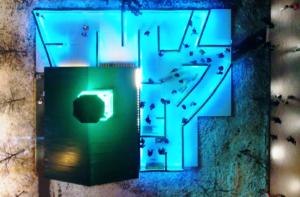 chashka-labirint