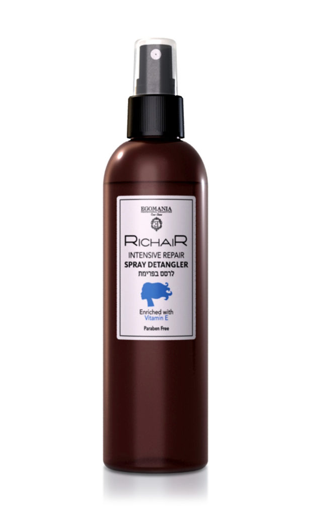 richar-sprej-vitame-ikonka-3d-250
