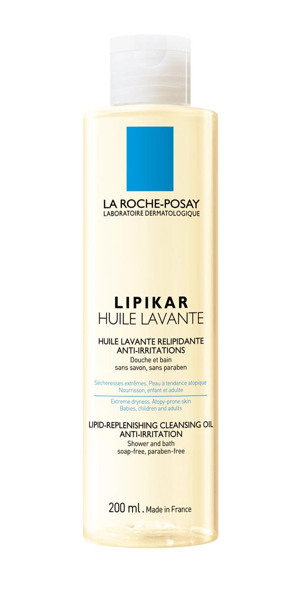 lipikar-huile-lavante_flacon-200ml-det