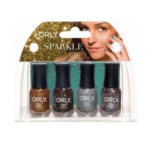 sparkle-mani-mini-kit-orly